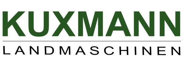 Logo Kuxmann